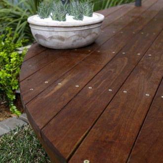 Boral_Commercial_decking_red_mahogany_copy