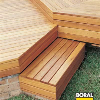 Boral_Decking_Blackbutt