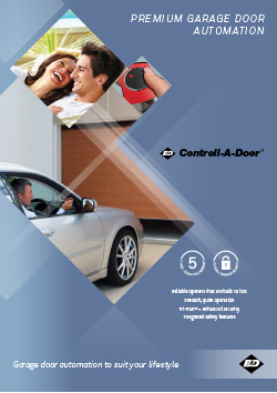Controll-A-Door-Brochure-Online_compressed