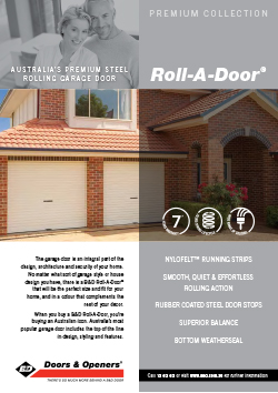 rolladoor-brochure-thumb
