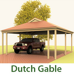 Carport Dutch thumb