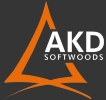 AKDSoftwoodsLogotreated