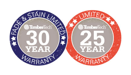 TimberTech warranty badge 30year 25year.jpg