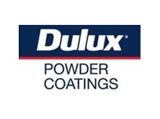 Dulux Powder Coatings 404875 m 9744cee11