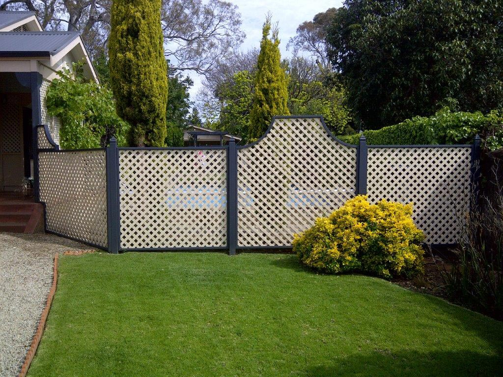 Lattice Designer Panel SG small