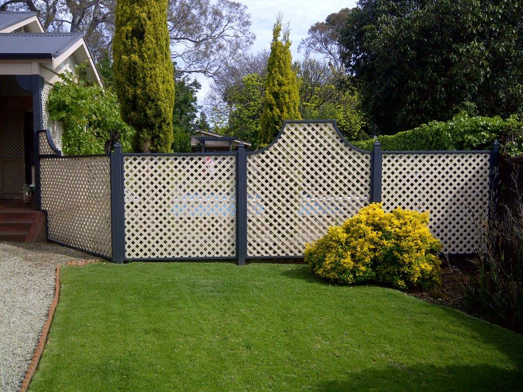 Lattice Designer Panel FG