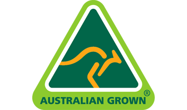 aus grown