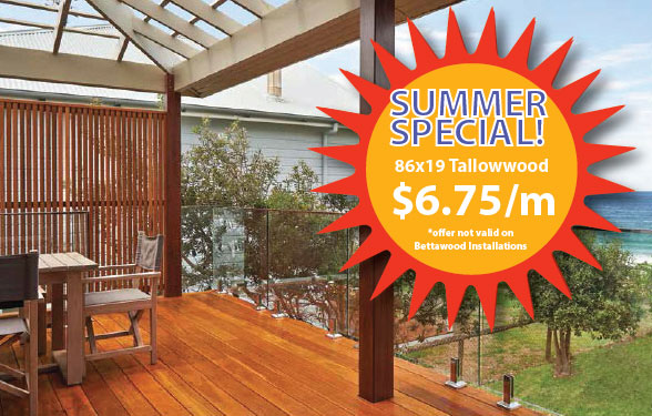 bettawood-summer-specials-graphic-2017-Tallowwood-home